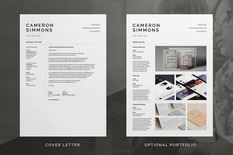 Painting Business - Attract More Customers With a Great Customer Cover Letter