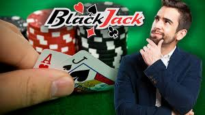 The Casino Game of Blackjack - Rules and Regulations