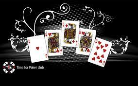 Discover How To Play Texas Holdem Poker